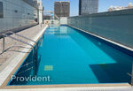 Apartment for Rent in  Dubai Sports City