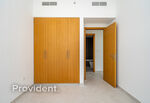 Apartment for Rent in  Mudon
