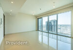 for Rent in  Dubai Creek Harbour (The Lagoons)