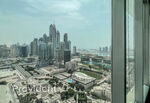 Commercial Lease for Rent in  Dubai Media City