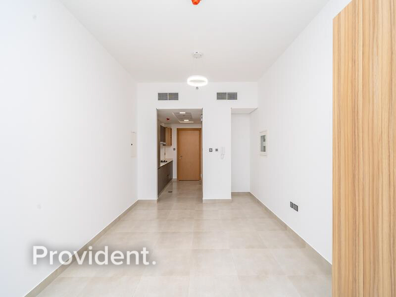 Apartment for Rent in  Jumeirah Village Circle