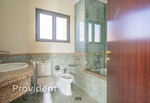 Villa for Rent in  Palm Jumeirah