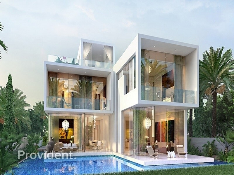 Townhouse for Sale in  Akoya
