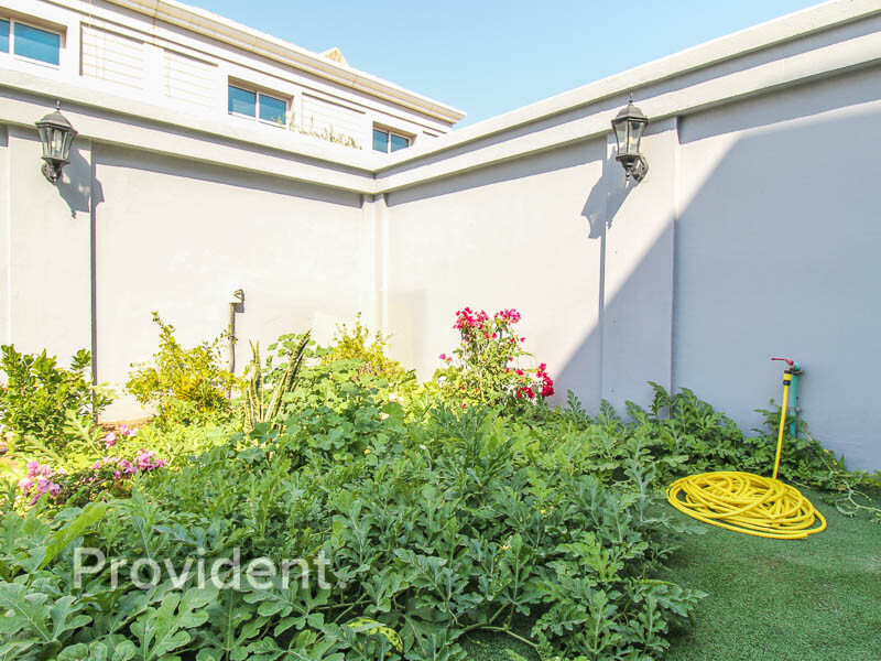 Townhouse for Sale in  Falcon City of Wonders
