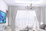 Apartment for Sale in  Arjan
