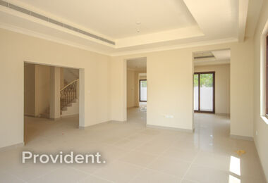 Only Vacant Type 1 | Upgraded | View Today!