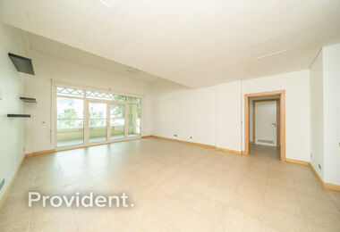 Vacant Now | Full Sea View | Motivated Seller