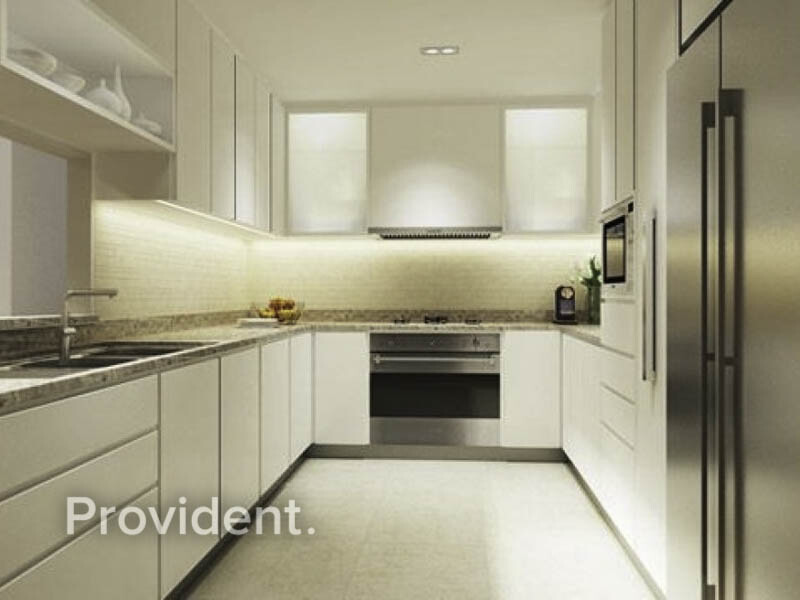 Apartment for Sale in  Downtown