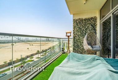 Exclusive| Vacant | Spacious Layout | Bright