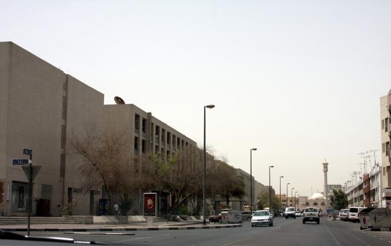 AlKarama Dubai1350202431 - Al Karama