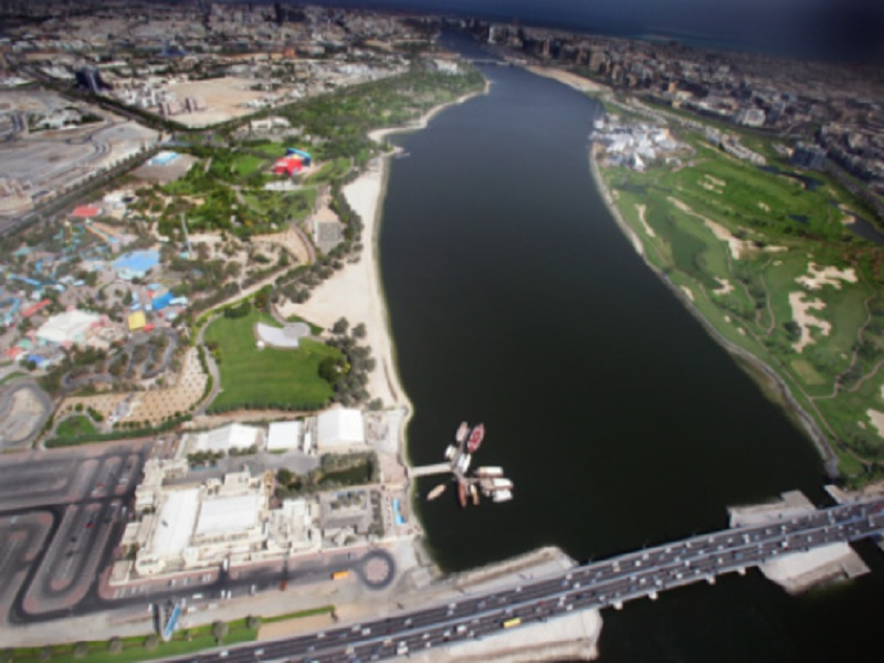 Al Garhoud  Dubai 11424336594 - Al Garhoud