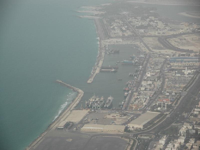Al Hamriya  Dubai 11424337109 - Al Hamriya