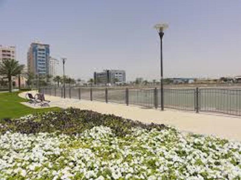 Al Nahda 2  Dubai 11386050722 - Al Nahda 2