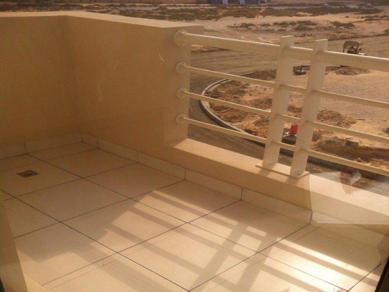Al Warqaa  Dubai 1111419243058 - Al Warqaa