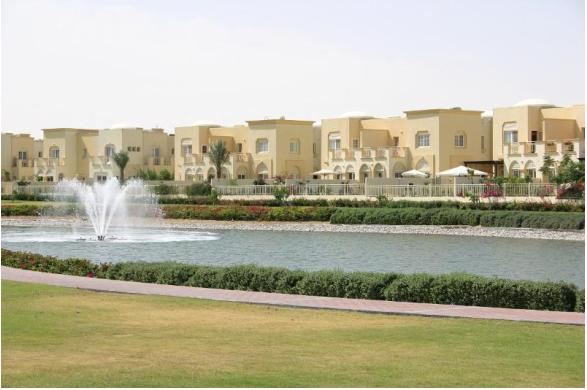 EmiratesHills img1 - Emirates Hills