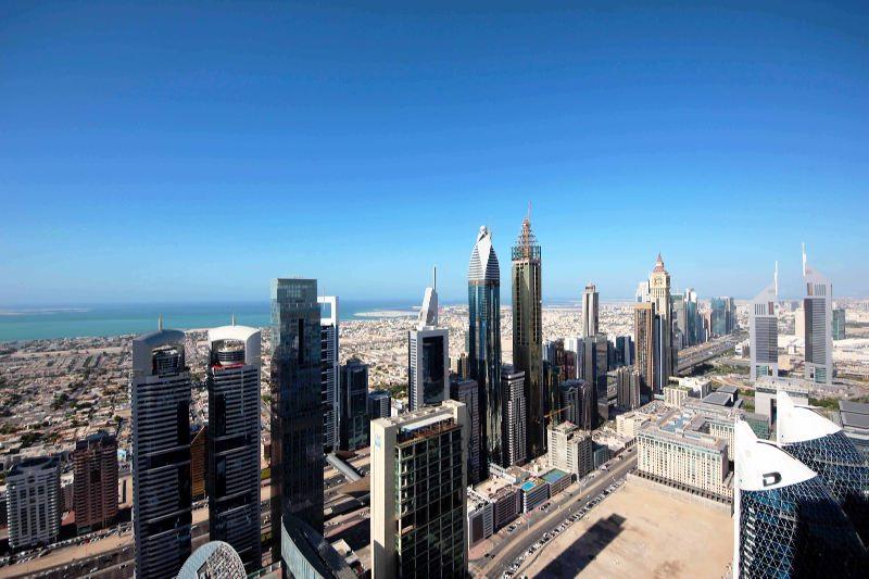IMG 95201393145529 - Sheikh Zayed Road