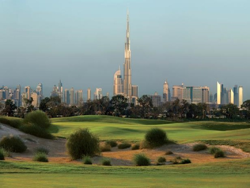 The Hills  Dubai 11378108550 - The Hills