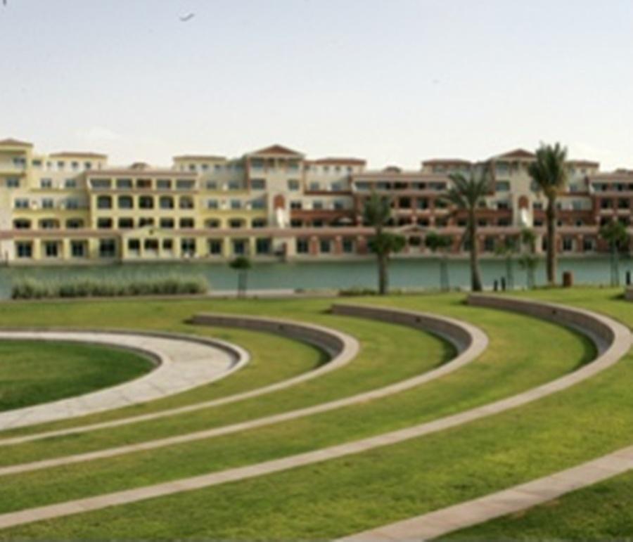 dubai investment park pic1 l - Dubai Investment Park