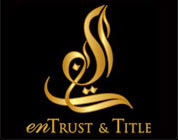 etrust_logo