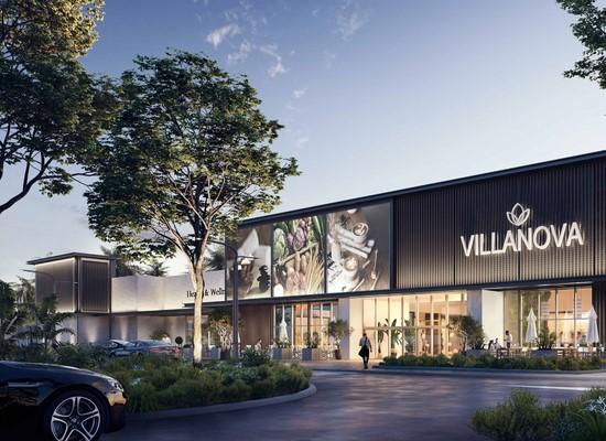 La Rosa dp 5 - La Rosa at Villanova by Dubai Properties