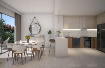 191205_3br-kitchen_hi-res_1
