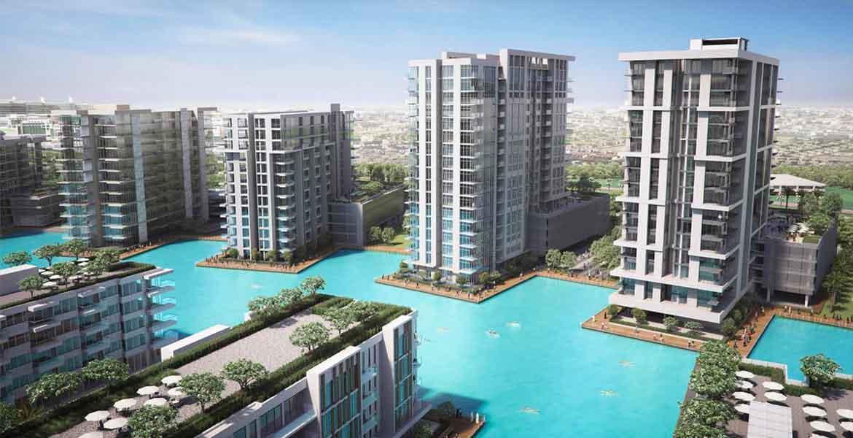 District One Meydan