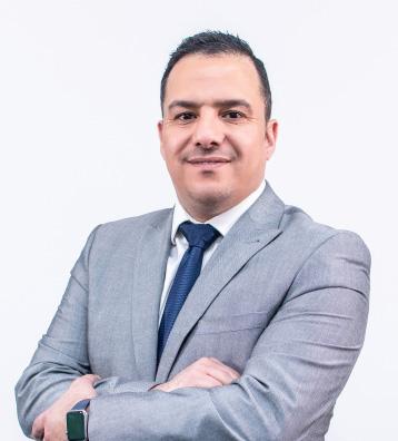 كريم بن عثمان