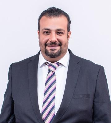 خالد عويمر