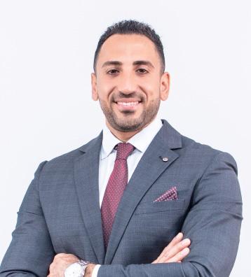 Омар Кабалан