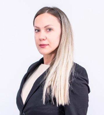 Svetlana - Agents