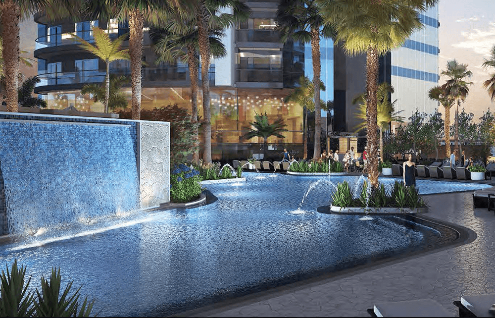 ex1 17 - Damac Towers By Paramount Hotels & Resort