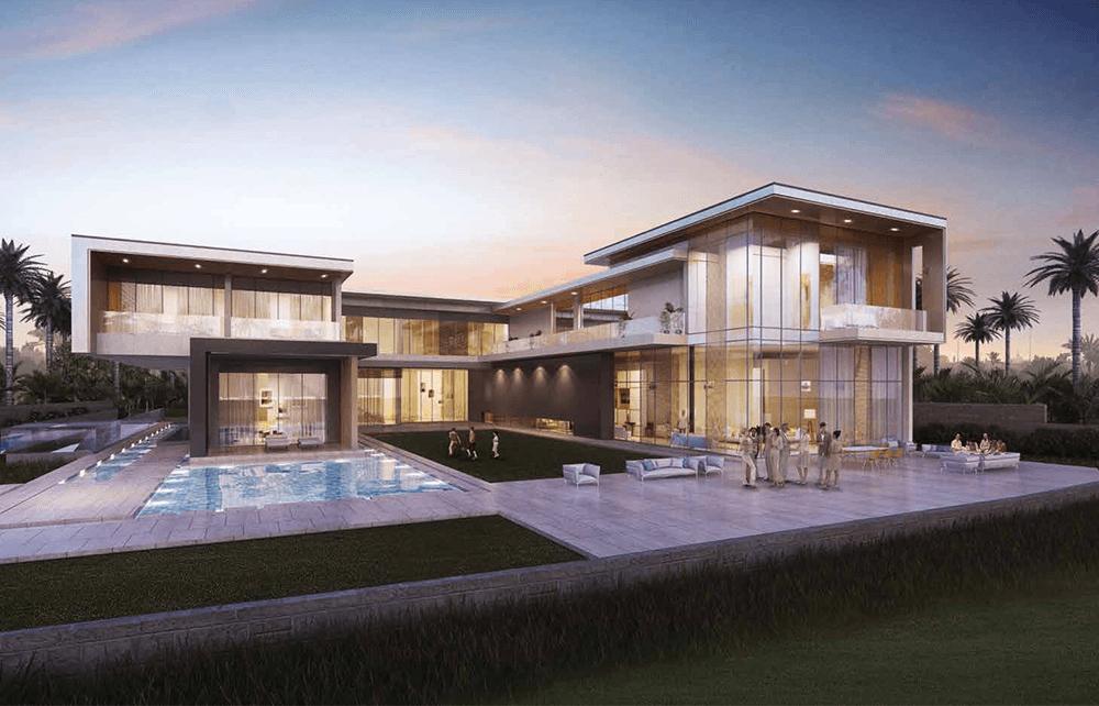 ex1 3 - Mulberry Park Heights at Dubai Hills Estate