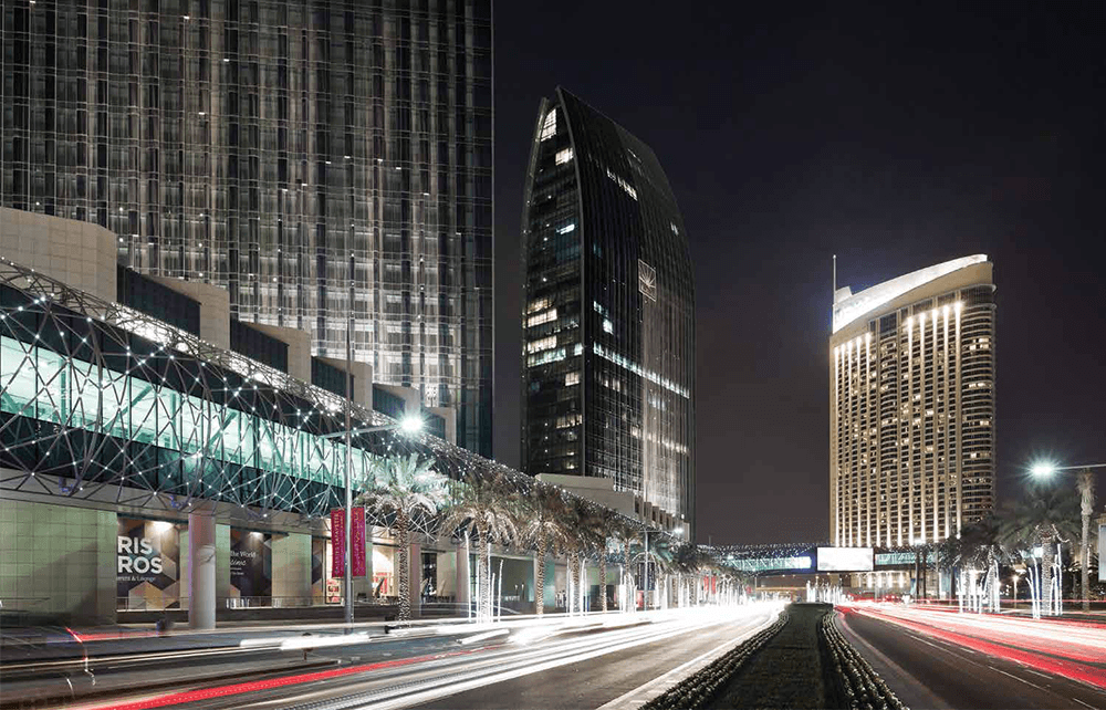 ex3 10 - BLVD Heights at Downtown Dubai by Emaar
