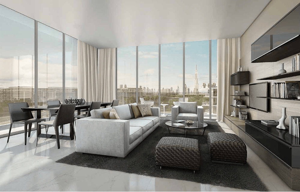 in1 3 - Mulberry Park Heights at Dubai Hills Estate