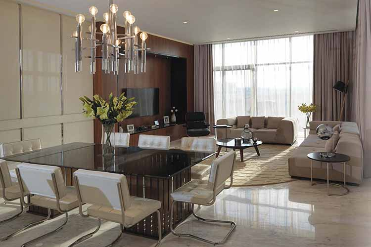 in5 3 - DAMAC Villas by Paramount Hotels & Resorts Dubai
