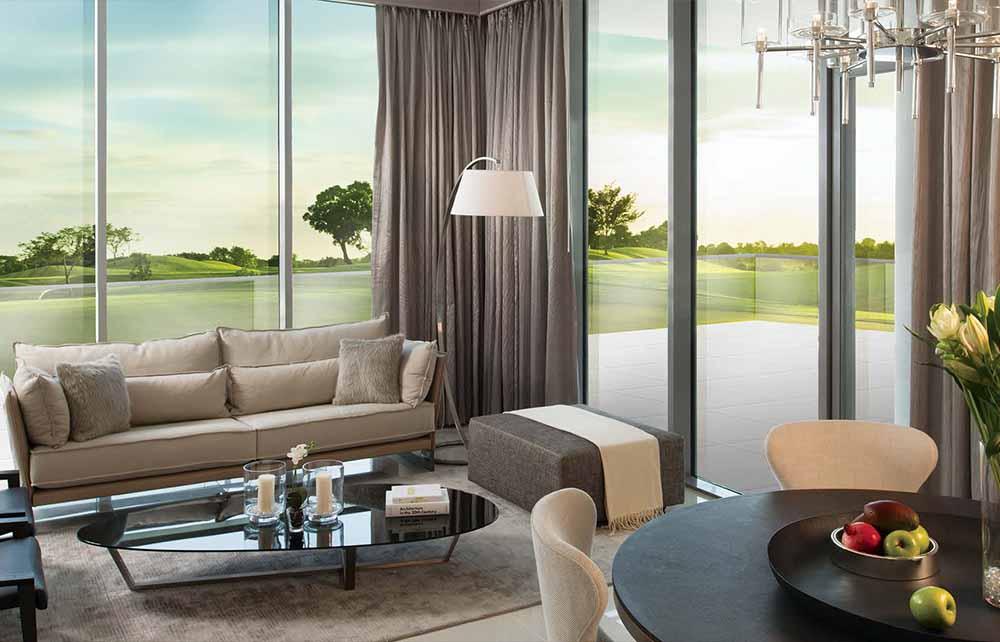 in5 6 - Royal Golf Boutique Villas