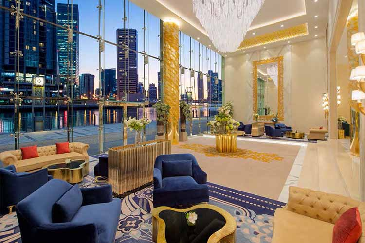 in6 2 - Prive by Damac Properties