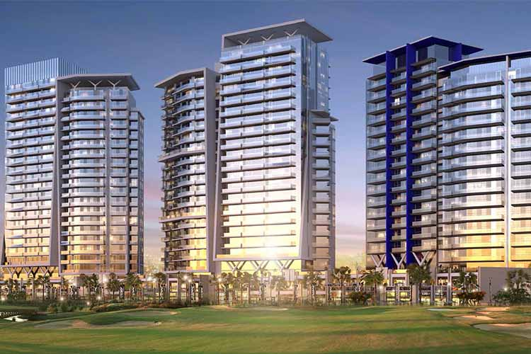 preview 3 - Kiara at Damac Hills by Damac