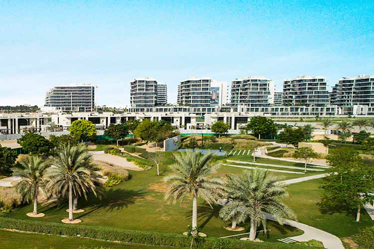 preview 4 - Loreto at Damac Hills
