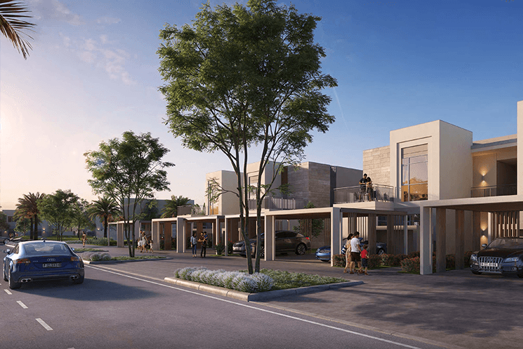 preview 9 - Urbana III at Emaar South