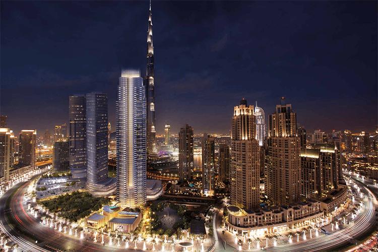 previewshead - Opera Grand Downtown Dubai