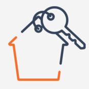 Residential Sales & Leasing