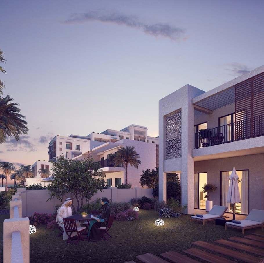 fujairah beach4