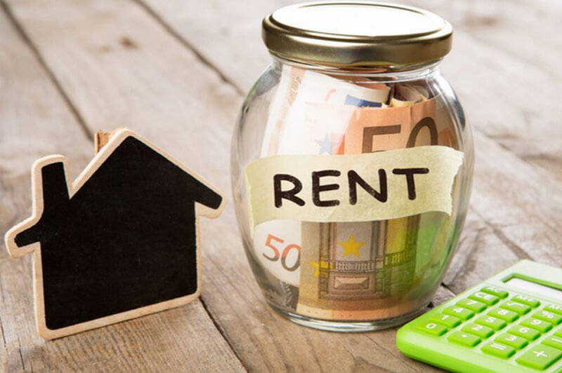 Looking to Rent a Home in Dubai? Here's what you need to do!