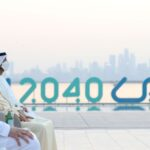 Dubai 2040: A Vision to Behold