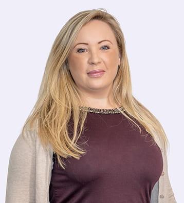 Louise Eggleton