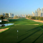 Top 5 Golf Communities in Dubai