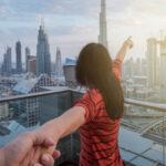 迪拜最热门的5个项目!