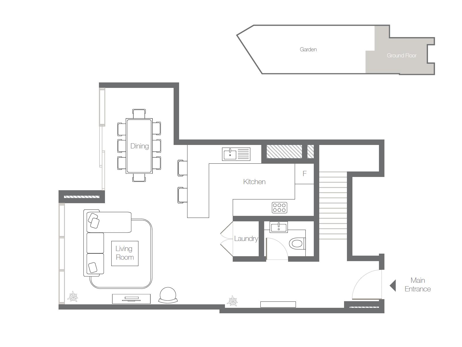banyan f5 - The Banyan Tree Residences