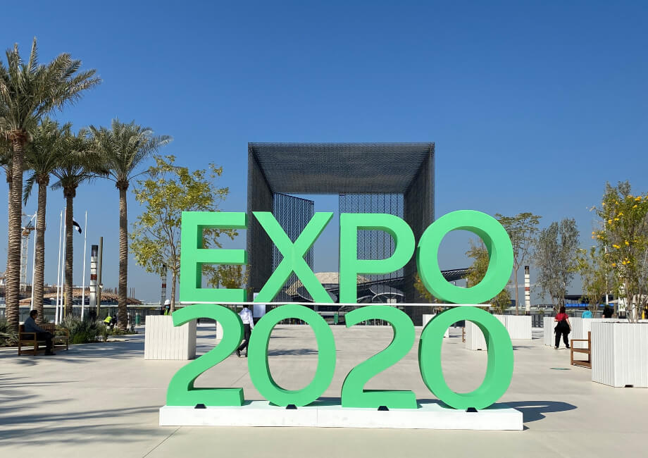 Top Highlights of Expo 2020, Event, Ticket Prices, and Everything Else